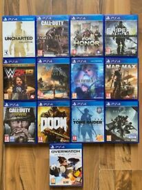 Grand theft auto 5 (gta5) , ps4 , as New ! Price stands , no