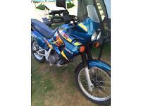 Xtz 660 tenere sale or swap bike