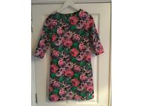 River Island Dress - size 6 - Euro 32