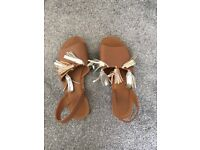 Shoes & flats for sale