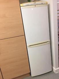 Hoover fridge freezer must go!! Bargain price!