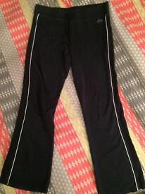Maternity Next size 12 trackie bums
