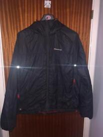 Men's Montane Coat
