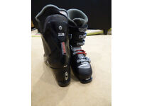 Two Pairs of Ski boots, fair condition £20 each