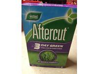 Aftercut 3 Day Lawn Feed