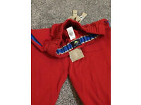 kids next tracksuit NEW 10 YEARS