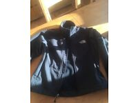 The North Face APEX Jacket (Womens / Size: Small)