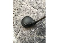 Ping G400 SFT 3 Wood