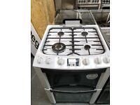 Electrolux Gas Cooker (60cm) (6 Month Warranty)