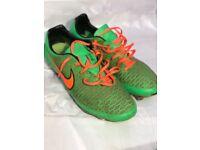 Nike Magista Opus FG ACC, SIZE 7