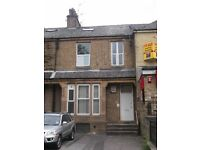 * 3 BEDROOM FLAT * CLOSE TO UNI * BILLS INCLUSIVE * FULLY FURNISHED *