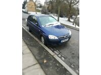 Cheap car urgent sale quick sale need space mot and taxed spears or repair quick sale urgent sale