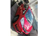 Honda, JAZZ, Hatchback, 2014, Manual, 1339 (cc), 5 doors