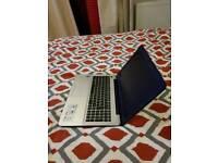 Asus X555L i5 top spec laptop