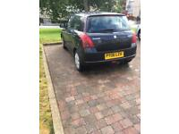 Suzuki Swift GL for sale