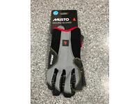 Musto Sailing gloves