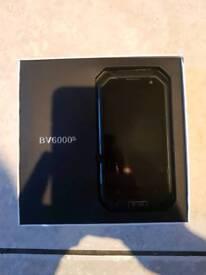 Blackview bv6000 tough smartphone