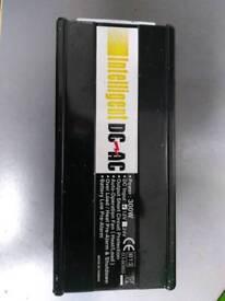 Power inverter ac/dc converter 12v 240v