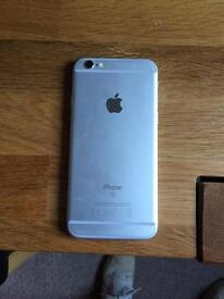I phone 6 s 16gb