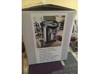 Neonstar Hot Water Dispenser