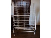 Display Stand For cards or frames great for crafters