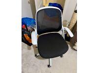 Hbada office desk chair