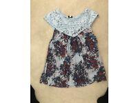 Clothes bundle size 8/6/small