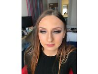 Faces By H Makeup Artist covering London, Essex and Kent