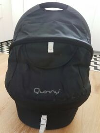Carrycot - excellent condition
