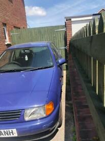 VW GTI DSG R32 EXHAUST PADDLE SHIFTS | in Filton, Bristol | Gumtree