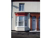 2 Bed House to Rent - St Bernard Road, Stockton, quiet location near town