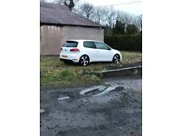 GTI FOR SALE