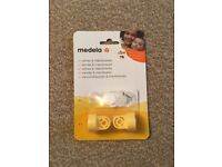 Medela swing breast pump - Electric