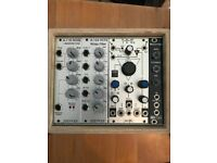 Eurorack modules for sale