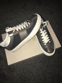 Jimmy choo shoe size 39uk