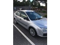 Ford Focus for sale Vauxhall, corsa, astra