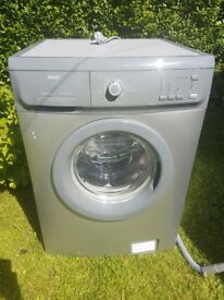 Zanussi Washing Machine for sale for Parts/Spares