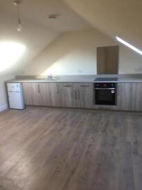 1 bedroom flat in Stamford Street, Leicester