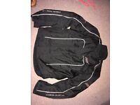 RST Motorcycle Jacket Size M