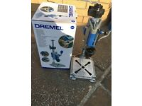 Dremel Workstation
