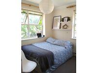 Stunning Bedroom in Southfields