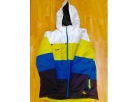 ski jacket. dare 2b boys age 9-10