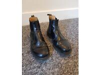 Dr Martens 2976 Mens Chelsea Boots (Size 10/11)