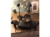 Oculus Rift + Touch Bundle