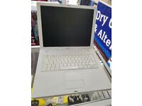iBook G4 2003 Orignal lap and charger