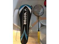Dunlop badminton only