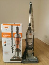 Vax Airstretch Pet Plus - Spares or repairs