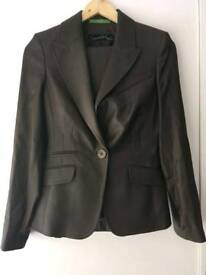 Women's size 10 suits