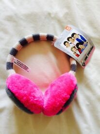 One Direction Bundle