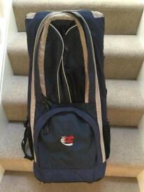 Backpack Child Carrier. NOW SOLD